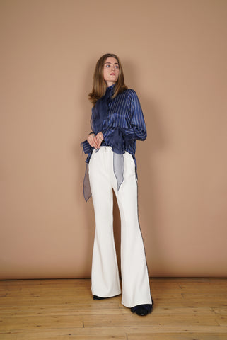 Flared Pants (2153463709754)