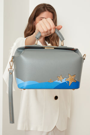 Ella Waves Bag