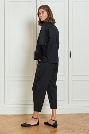 Black Carrot Pants (4916011794534)