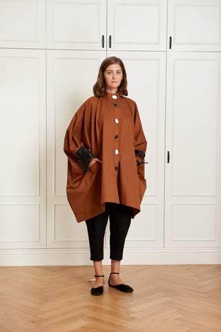 Batwing Trenchcoat (4920756240486)