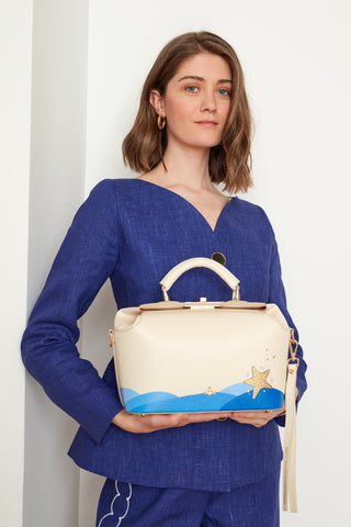 Ella Waves Bag (4669968941158)