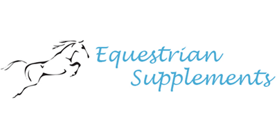 Equestrian Supplements