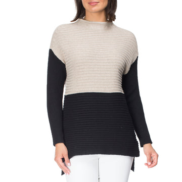 Gordon Smith<br>Taupe/Black Knit - Bliss in Inverloch Online & Retail Store
