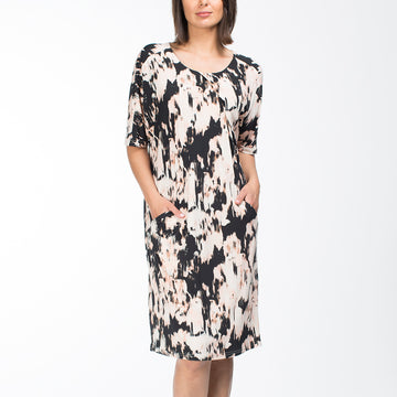 1dbe3a995a7 Clarity  br  Summer Dress - Bliss in Inverloch Online   Retail Store