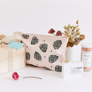 "The Little ""Spa"" Gift Box"