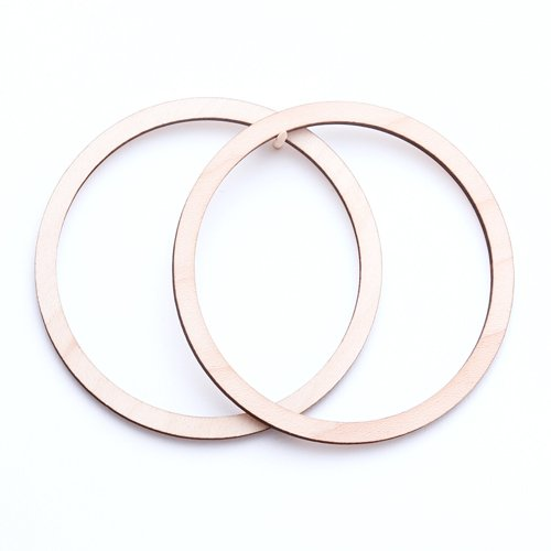 NEUTRAL armring