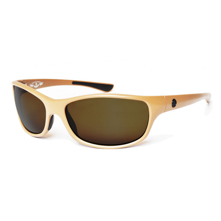 DESERT ROADHOUSE EYEWEAR