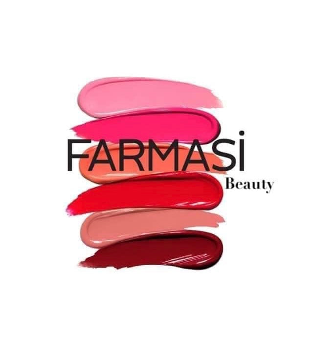 All About Farmasi