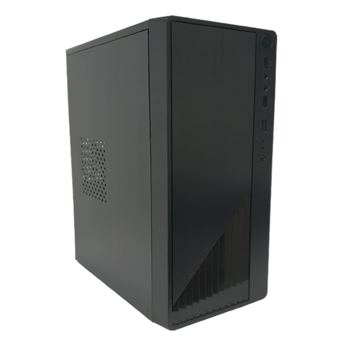 Core i5 9400F | RX 570 4GB Gaming Desktop PC