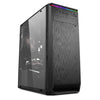 "Core i3 9100F | GTX 1650 4GB | 22"" Monitor Gaming Desktop PC Bundle"