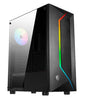Intel Core i5/i7 | RTX 3080 10GB Gaming Desktop PC