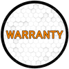Extended 3 Year Return To Base Warranty