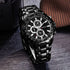 products/HOT2016-CURREN-Watches-Men-quartz-TopBrand-Analog-Military-male-Watches-Men-Sports-army-Watch-Waterproof-Relogio_d750f04c-87f7-4daa-85b0-edd915d580af.jpg