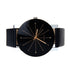 products/Men-s-Quartz-Fashion-watch-Levert-Dropship_eb987a28-852d-4c6a-871a-076d8be0dd53.jpg