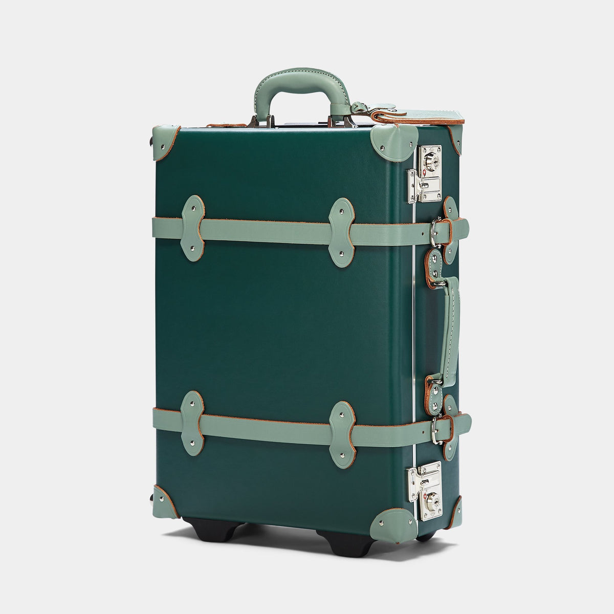 The Artiste - Evergreen Carryon