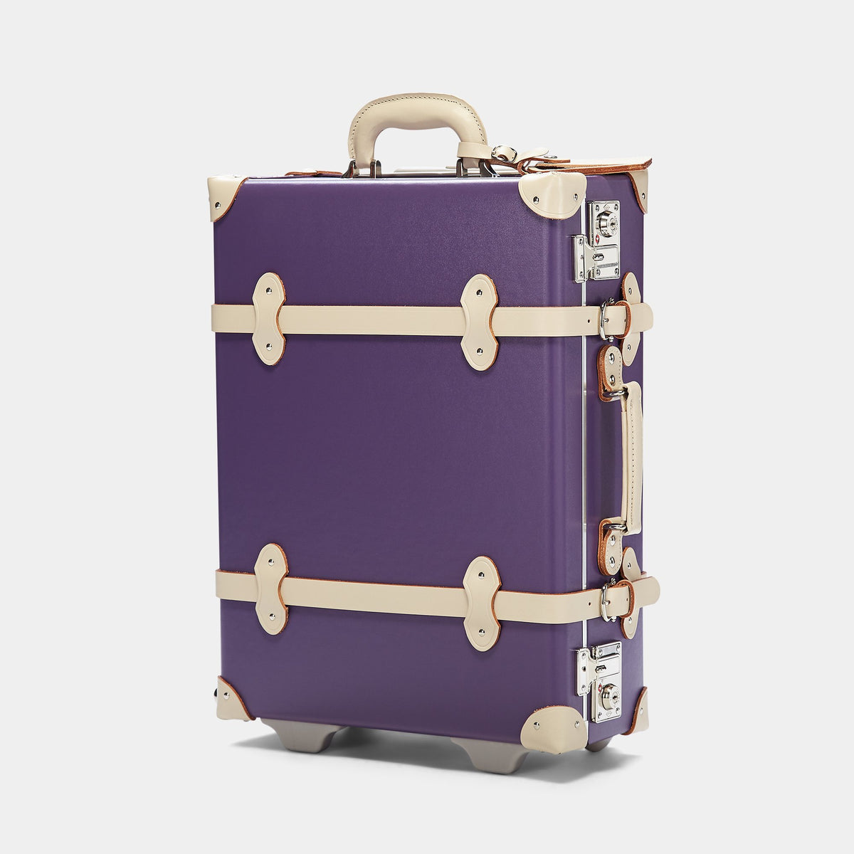The Botanist - Purple Carryon