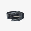 Lotus Belt - Black
