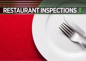Mice carcasses in food prep area, evidence of roaches: Lancaster County restaurant inspections, Sept