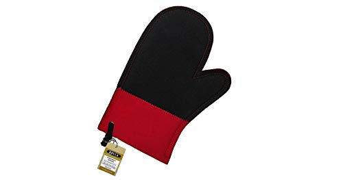 Top 19 Oven Mitts Reds