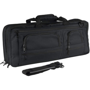 Exclusive chef knife case bag 3 compartments 20 slots for knives kitchen tools 10 zip pockets for tablet notebooks utensils executive chefs culinary students gift black