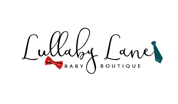 Lullaby Lane Baby Boutique