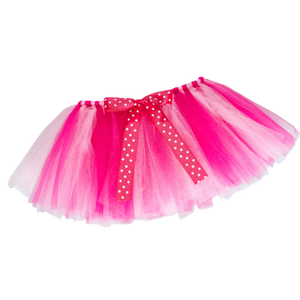 I'm Twodles Birthday Outfit - Pink - Lullaby Lane Design