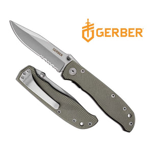 Gerber® Air Ranger™ Knife