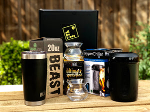 Men Relaxing, Relaxation For Men, Upgrade lifestyle, Bespoke post, cool stuff, cool gadget, cool gear, cool things to buy, Men Box, Men subscription box, Men lifestyle box, gift box for men, Gift for Husband, Gift For Boyfriend, Gift For Guys, Best Men's Stuff, Drinkware, drink glasses for him, drink set