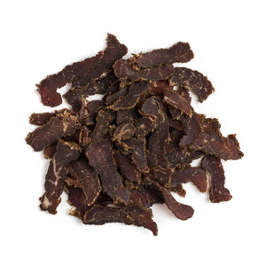 BILTONG - South Africa Beef Jerky