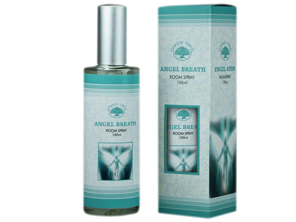 Raikastin Green tree Angel breath 100ml