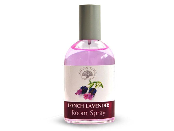 Raikastin Green tree French lavender laventeli 100ml