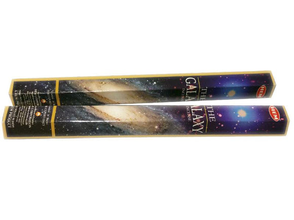 Suitsuke hem hexa the galaxy galaksi