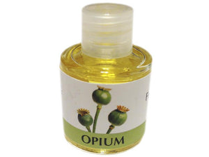 Tuoksuöljy Green tree Opium oopiumi 10ml