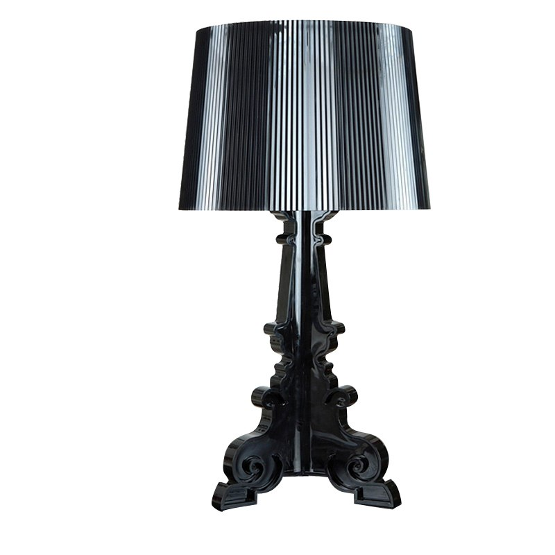 Nice Led Table Lamp Wooden Bed Lamp Bedside Lamp Home Deco For Living Room Bedroom Lamparas De Mesa Para El Dormitorio Classic Lamp Lights & Lighting Led Lamps