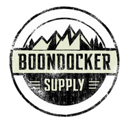 Boondocker Supply