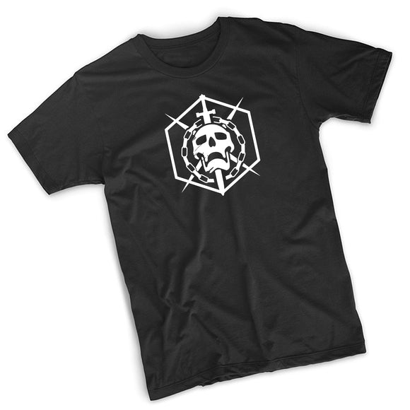 Destiny 2 Raid Death T-Shirt