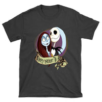 Jack and Sally Simply Meant