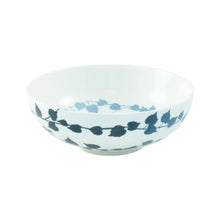 Load image into Gallery viewer, Boston Ivy Cereal Bowl