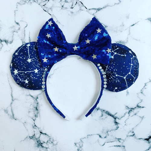Constellation Ears