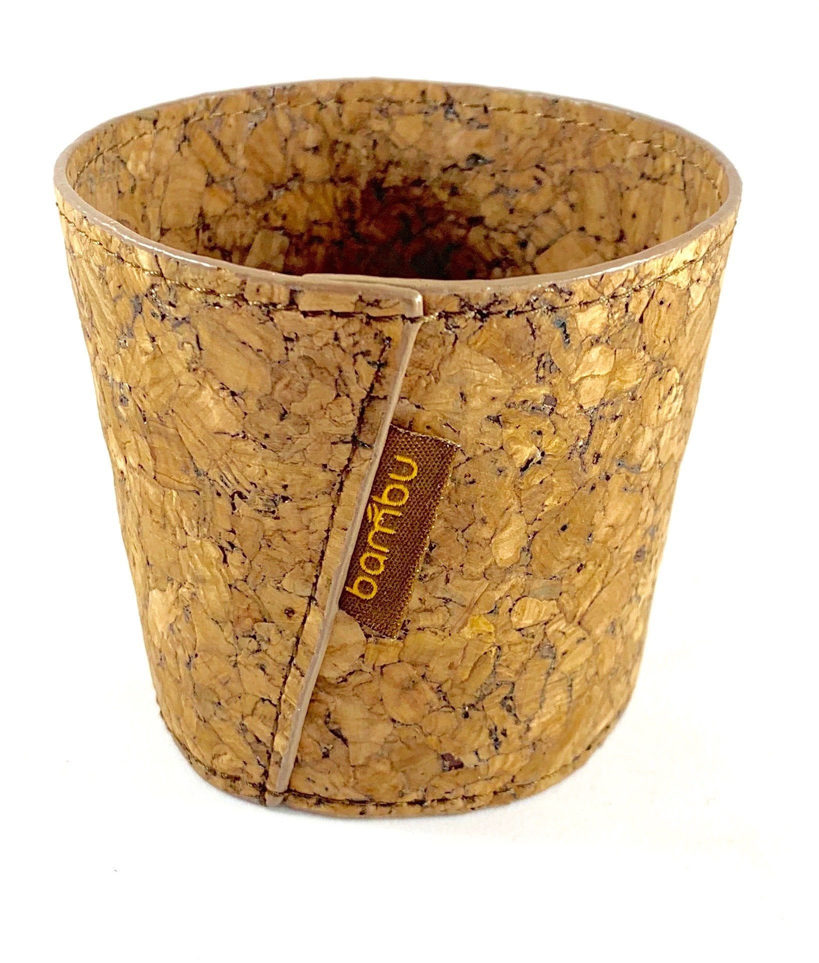 Coffee Sleeves - Cork (last chance, discontinued!!)
