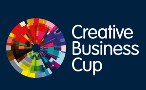 TOOCHE in Creative Business Cup National Final