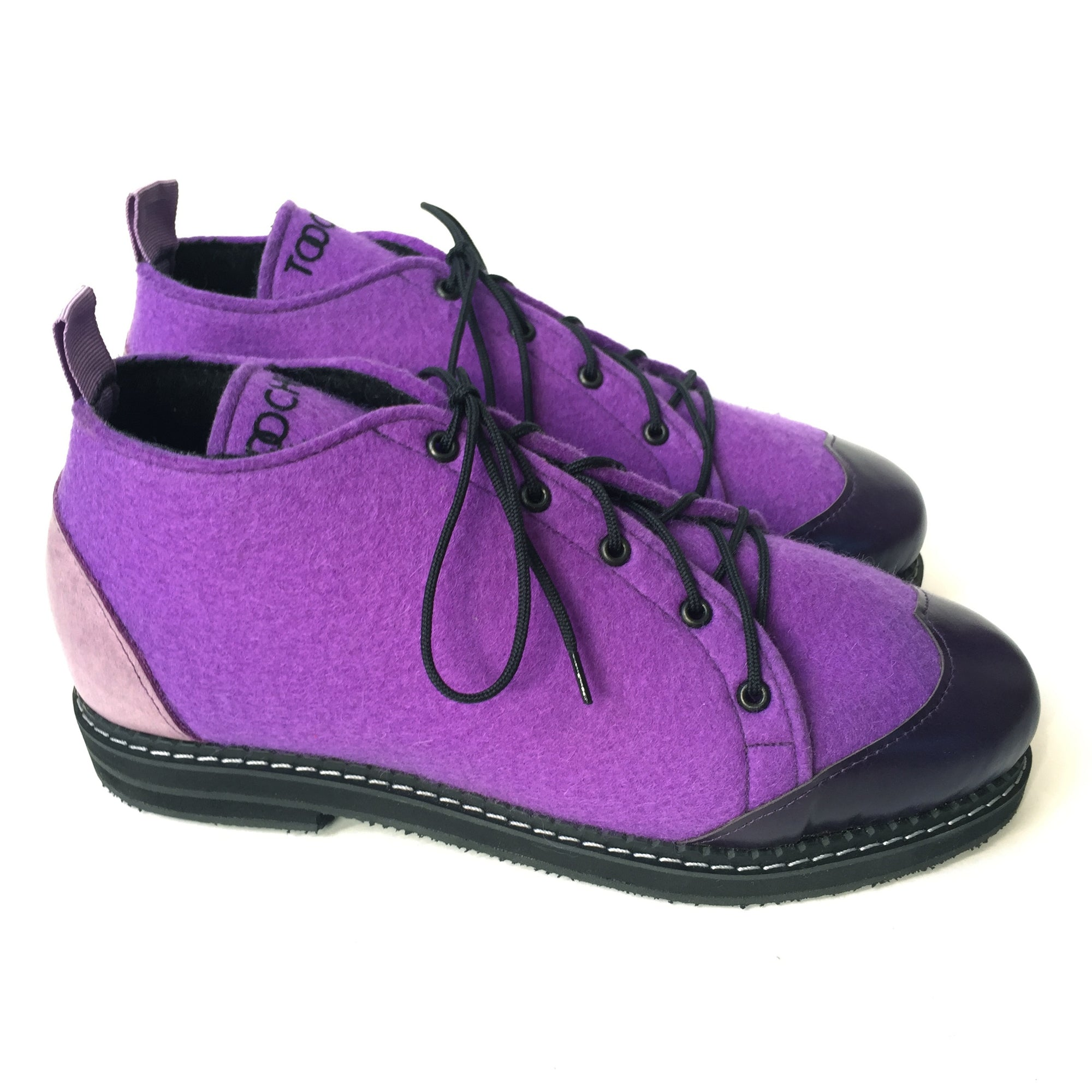 BLUEBERRY shoes