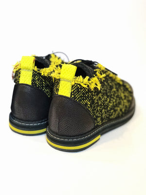 CITRON shoes
