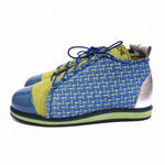 LIME shoes (size 38)