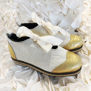 PINA COLADA shoes