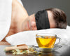 great quality herbs to help in sleep
