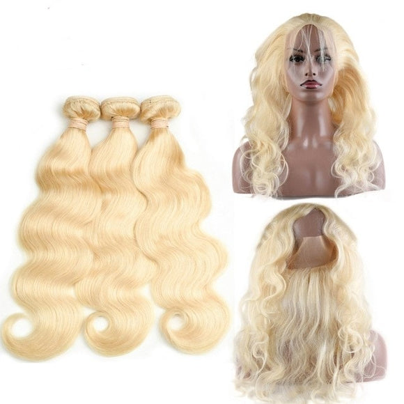 360 lace frontal ondule blonde 613 body wave naylisshairparis-min