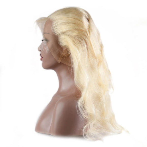 360 lace frontal ondule blonde 613 body wave naylisshairparis 1-min