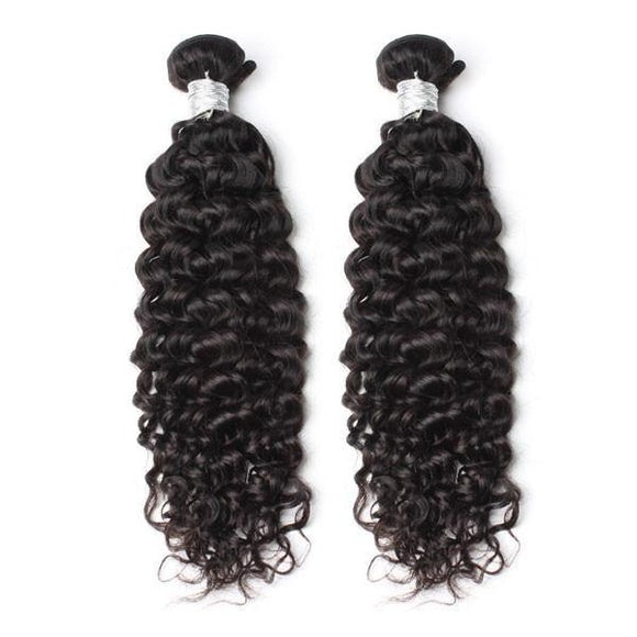 lot de 2 tissages bresiliens boucles black deep curly hair naylisshairparis-min