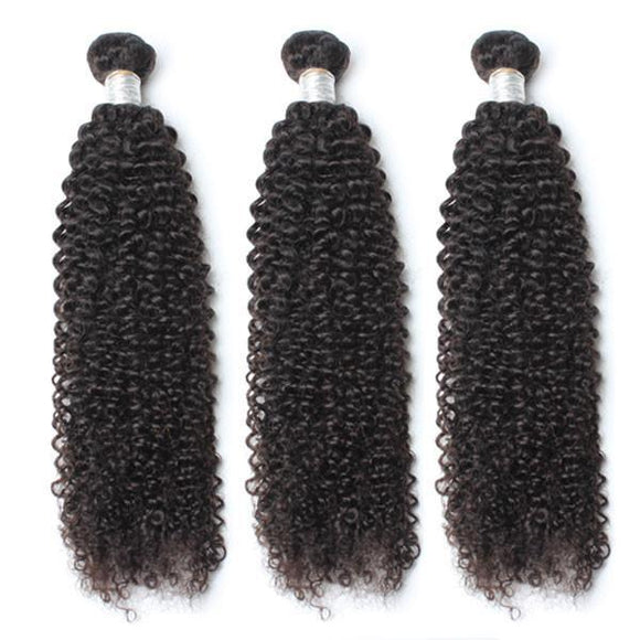 lot de 3 tissages bresiliens boucles black kinky curly hair naylisshairparis-min